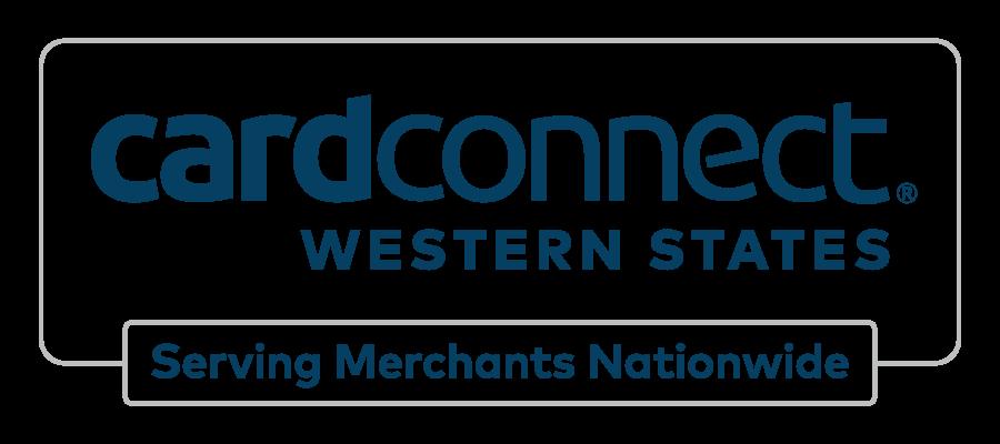 Western States