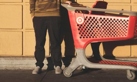 What We've Learned from the Target Data Breach of 2013