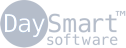 Our Clients - Securing payments for DaySmart Software