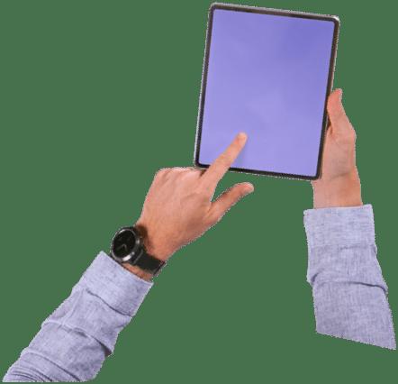 CardConnect | Simple + Secure Payment Integration